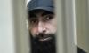 Террористу, покушавшемуся на главу Ингушетии, дали пожизненное
