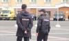 В Петербурге накрыли офисы черных коллекторов, которые могут представлять крупную сеть по всей стране