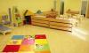 Петербургские детские садики сделают бесплатными до конца весны