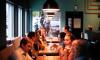 Владельца ресторана на Гороховой оштрафовали после отравления посетителей