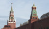 Резкое повышение МРОТ может негативно сказать на экономике России