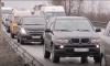 В Петербурге на 16% упали продажи машин с пробегом