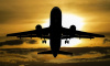 VIP-персона задержала самолет из Москвы в Петербург