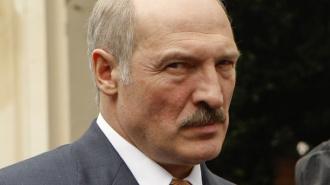 """Лукашенко считает, что результаты """"Евровидения"""" фальсифицированы"""