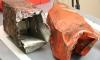 Российский авиалайнер А321 развалился в воздухе — МАК