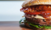 Burger King заплатил 110 тысяч из-за бесплатного пирожка с вишней