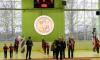 Ледовую арену в Сестрорецке назвали в честь Всеволода Боброва