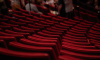 Артисты Александринского театра пообщаются со зрителями в прямом эфире Instagram