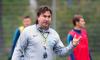 Дмитрий Радченко: Было бы нелогично менять Семака