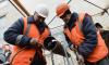 Сотрудники коммунальных служб в Ленобласти будут работать на следующей неделе