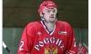 Главный тафгай отечественного хоккея Александр Юдин в прямом эфире на Piter.TV