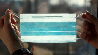 Правила самоизоляции в Петербурге: ответы на главные вопросы