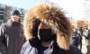 В Петербурге начали выплачивать по 800 рублей на маски и перчатки