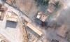 """Госдума готовит законопроект о частных военных компаниях после успеха ЧВК """"Вагнер"""" в Сирии"""