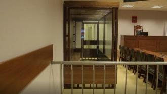 Банда карманников, грабивших пассажиров петербургского метро, предстала перед судом