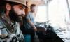 Боевикам, совершившим теракт в Буденновске вынесли приговор спустя 22 года