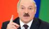 Лукашенко и Путин вспомнили свою первую встречу