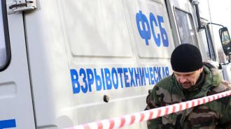 В Махачкале подорвался боевик, причастный к теракту в Волгограде