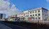 Новый детский сад в Петергофе откроется в начале осени