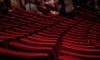 Независимые театры в Петербурге начали продавать футболки