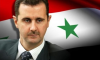 Асад готов пойти на уступки