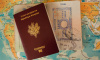 С 1 октября в Петербурге вводится новый визовый режим для иностранных туристов