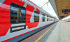 Финны высадили пассажиров поезда Москва – Хельсинки из-за загадочного преступника