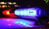 В Подмосковье столкнулись сразу шесть машин, один водитель серьезно пострадал