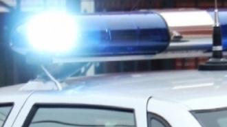 Вооруженный до зубов мужчина устроил беспорядочную стрельбу в кафе на Васильевском острове