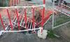 В Красносельском районе проверяют готовность теплосетей