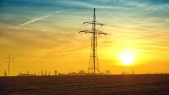 Электроэнергию 5 апреля частично отключат в 11 районах Ленобласти