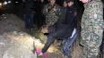 Отчим пропавшей в Крыму 5-летней девочки признался ...