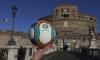 УЕФА может исключить Рим и Бильбао из числа городов, где пройдет Евро-2020