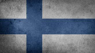 В Финляндии на границе с Россией выявили британский штамм коронавируса
