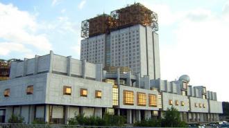 Путин подписал закон о реформе РАН