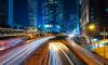 В конце января в Петербурге выберут подрядчиков для строительства дорожных развязок