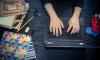 Петербургские школьники подготовятся к ЕГЭ и ОГЭ онлайн