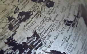 Сирийский беспилотник уничтожил командира протурецких боевиков