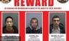 В США из тюрьмы сбежал маньяк, отрезающий фаллосы жертвам