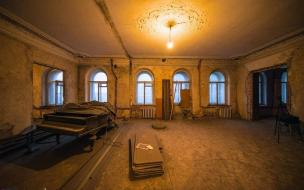 """Муниципалы просят Смольный поддержать идею создания музея-квартиры """"Могучей кучки"""""""