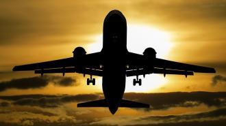 Из Пулково запустят авиарейсы в Нальчик, Нижний Новгород и Волгоград