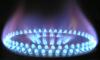 Белоруссия запросила у России снижения цены на газ в 2020 году