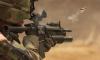 Канадская компания продаст Украине снайперские винтовки на общую сумму 770 тысяч долларов