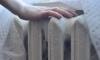 Жители проспекта Просвещения остались без отопления из-за коммунальной аварии