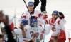 Сборная Чехии по хоккею разгромила Италию на чемпионате мира