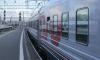 В Петербурге на неделю изменится движение пригородных поездов