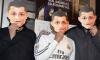 45 тысяч болельщиков Реала наденут маски Роналду на матче ЛЧ