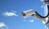 За петербуржцами будут следить более 12 тысяч видеокамер