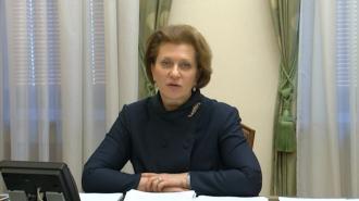 Попова назвала место, где чаще заражаются коронавирусом