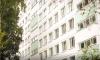 В 2018 году новые квартиры получили жильцы почти 4 тысяч коммуналок